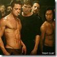 Brad-Pitt-Fight-club-Workout